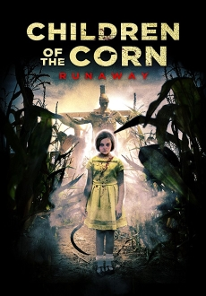 """Children of the Corn: Runaway"" (2018) BDRip.x264-ROVERS"