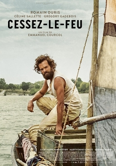"""Cessez-le-feu"" (2016) FRENCH.BDRip.x264-PRiDEHD"