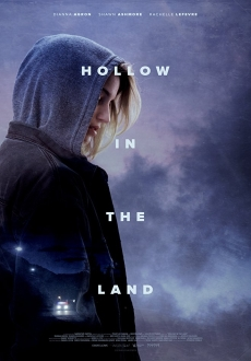 """Hollow in the Land"" (2017) WEB-DL.x264-FGT"