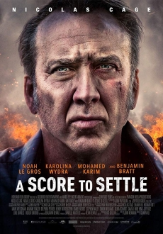 """A Score to Settle"" (2019) BDRip.x264-ROVERS"