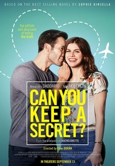"""Can You Keep a Secret?"" (2019) WEB-DL.x264-FGT"