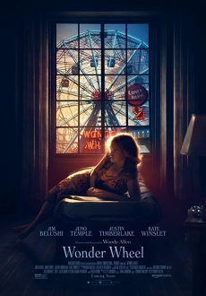 """Wonder Wheel"" (2017) PL.BDRiP.x264-PSiG"