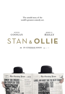 """Stan and Ollie"" (2018) BDRip.x264-DRONES"