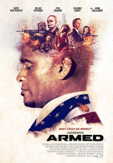 """Armed"" (2018) WEB-DL.x264-FGT"