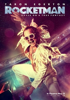 """Rocketman"" (2019) WEB-DL.x264-FGT"