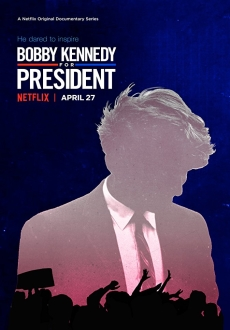 """Bobby Kennedy for President"" [S01] WEB.x264-AMRAP"