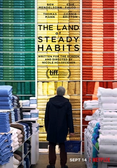 """The Land of Steady Habits"" (2018) WEBRip.x264-FGT"