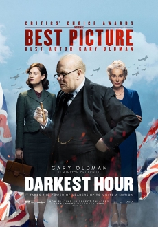 """Darkest Hour"" (2017) DVDScr.XVID.AC3.HQ.Hive-CM8"