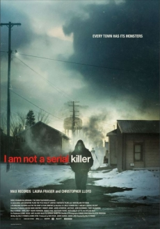 """I Am Not a Serial Killer"" (2016) WEB-DL.XviD.MP3-FGT"