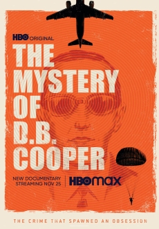 """The Mystery of D.B. Cooper"" (2020) WEBRip.x264-ION10"