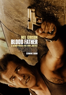 """Blood Father"" (2016) WEB-DL.x264-FGT"