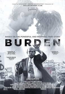 """Burden"" (2018) WEB-DL.x264-FGT"