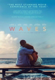 """Waves"" (2019) PL.BDRip.x264-PSiG"