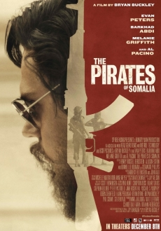 """The Pirates of Somalia"" (2017) WEB-DL.x264-FGT"