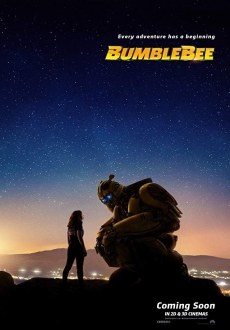 """Bumblebee"" (2018) HDTS.x264.AC3-ETRG"