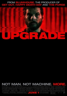 """Upgrade"" (2018) WEB-DL.x264-FGT"