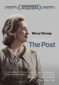 """The Post"" (2017) TS.XViD-BL4CKP34RL"