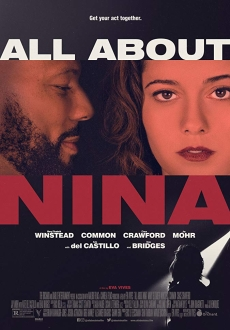"""All About Nina"" (2018) WEB-DL.x264-FGT"