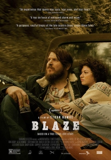 """Blaze"" (2018) LiMiTED.BDRip.x264-VETO"