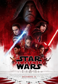 """Star Wars: The Last Jedi"" (2017) TeleSync.AAC.x264-MiniMe"