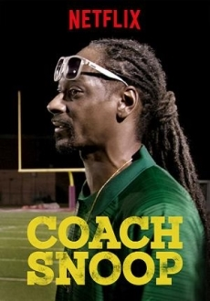 """Coach Snoop"" [S01] WEB.x264-STRiFE"