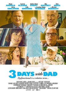 """3 Days with Dad"" (2019) WEB-DL.x264-FGT"