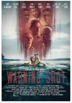 """Warning Shot"" (2018) BDRip.x264-ARiES"
