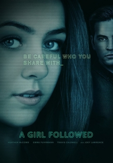 """Girl Followed"" (2017) HDTV.x264-W4F"