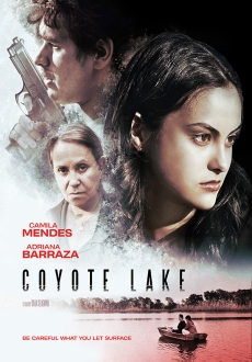 """Coyote Lake"" (2019) WEB-DL.x264-FGT"