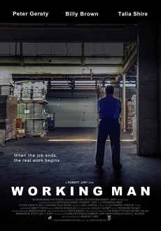 """Working Man"" (2020) WEB-DL.x264-FGT"