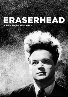"""Eraserhead"" (1977) INTERNAL.REMASTERED.BRRip.XviD.MP3-RARBG"