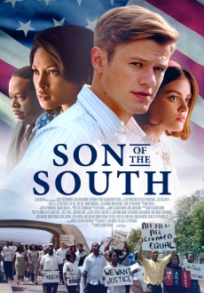 """Son of the South"" (2021) BRRip.XviD.AC3-EVO"