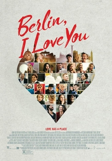 """Berlin, I Love You"" (2019) WEB-DL.x264-FGT"