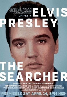"""Elvis Presley: The Searcher"" (2018) Part.2.HDTV.x264-aAF"