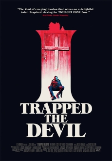 """I Trapped the Devil"" (2019) WEB-DL.x264-FGT"