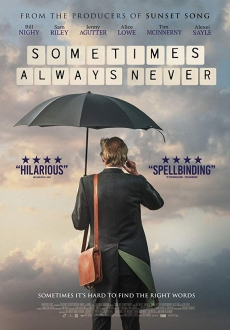 """Sometimes Always Never"" (2018) WEB-DL.x264-FGT"