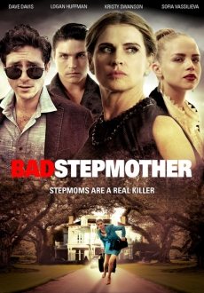 """Bad Stepmother"" (2018) HDTV.x264-W4F"