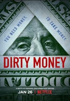 """Dirty Money"" [S01] WEB.x264-STRiFE"