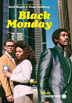 """Black Monday"" [S01E04] WEBRip.x264-TBS"