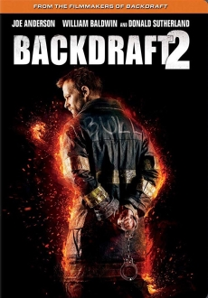 """Backdraft 2"" (2019) WEB-DL.x264-FGT"