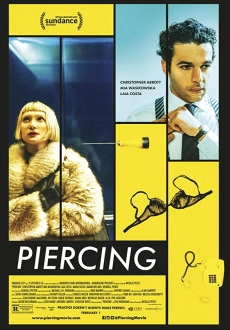 """Piercing"" (2018) PL.BDRiP.x264-PSiG"