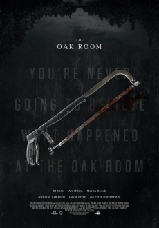"""The Oak Room"" (2020) WEB-DL.x264-FGT"