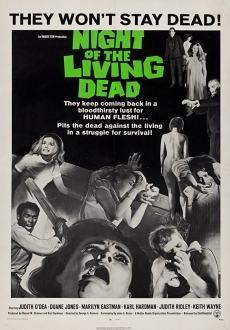 """Night of the Living Dead"" (1968) WORKPRINT.BDRiP.x264-CREEPSHOW"