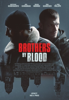 """Brothers by Blood"" (2020) WEB-DL.x264-FGT"