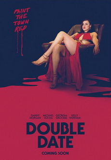 """Double Date"" (2017) BDRip.x264.REPACK-GETiT"