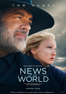 """News of the World"" (2020) BDRip.x264-PiGNUS"
