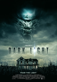 """Dark Light"" (2019) BDRiP.x264-GUACAMOLE"