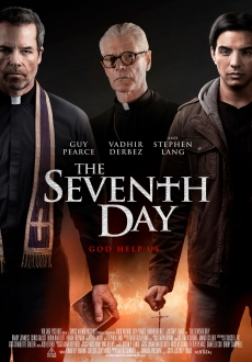 """The Seventh Day"" (2021) WEB-DL.x264-FGT"