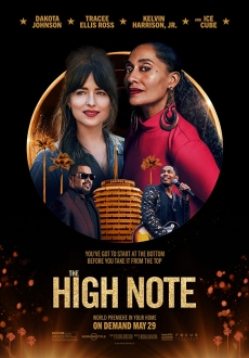 """The High Note"" (2020) BDRip.x264-WUTANG"