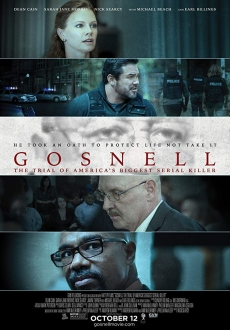 """Gosnell: The Trial of America's Biggest Serial Killer"" (2018) DVDRip.x264-LPD"